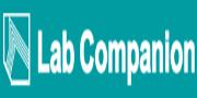 韩国Lab Companion/Lab Companion