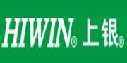 台湾上银/HIWIN