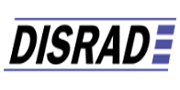 美国迪德/DISRAD