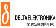 荷兰Delta Elektronika/Delta Elektronika