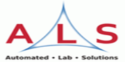 德国Automated  Lab  Solutions