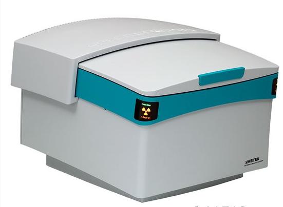 能散型X射线荧光光谱仪