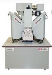 电子探针/X射线微区分析仪