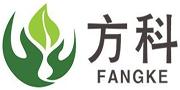 山东方科/FANGKE