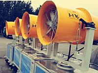 生态部公布4月京津冀大气污染传输通道城市降尘监测结果