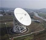 上海天马望远镜系统项目荣获2018年市科技进步奖特等奖