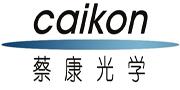 上海蔡康/CAIKON