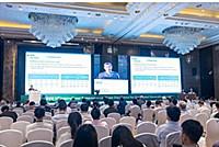 IEEE第十届分布式发电电力电子技术国际会议在西安交大举办