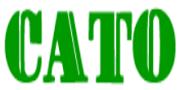 昆山卡图/CATO
