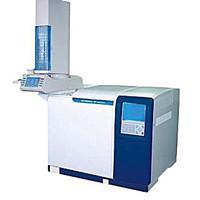 國標委頒發消費品國家標準專項計劃通知 涉多項檢驗檢測儀器