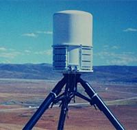 英國ITS制造商推出新型行人和車輛探測器和公路監控雷達