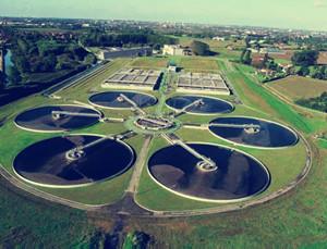 海南生態廳發布《農村生活污水處理設施水污染物排放標準》