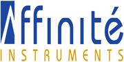 加拿大Affinité/Affinité