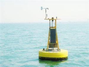 四川六大部门联合启动第二届全省生态环境监测专业技术比武