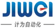 深圳计为/JIWEI