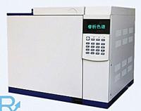 生态部发布《环境空气和废气 吡啶的测定气相色谱法》标准