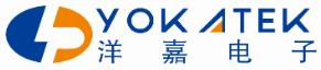 苏州洋嘉/YOKATEK