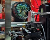 我国自研高速高精度激光汤姆逊散射仪 指标超同类产品