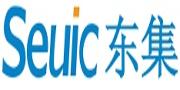 江苏东集/Seuic