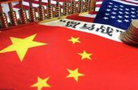 """美国企业""""翻墙""""做买卖 美光科技宣布恢复对华为供货"""