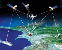 全國遙感技術標準化技術委員會 首個國際標準成功立項