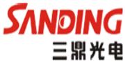 广州三鼎光电/SAN DING