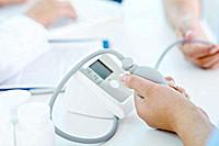 制造 充電 醫療三項計量檢測能力項目成功通過專家組驗收