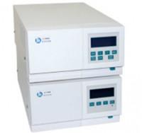 生態部頒發《水質 烷基酚類的測定固相萃取/液相色譜法》