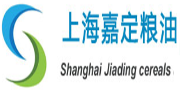 (上海)上海嘉定粮油