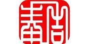 北京吉泰/Getimes