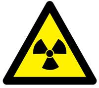國家市場監督總局發布《電離輻射監測質量保證一般規定》