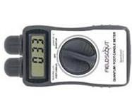國家市監總局發布《監測用X、γ輻射光釋光劑量測量檢定規程》
