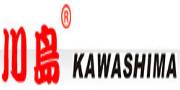 常州川岛/KAWASHIMA