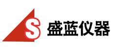 (常州)江苏盛蓝