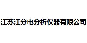 (泰州)江苏江分
