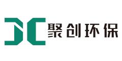 青岛聚创环保/JuChuang