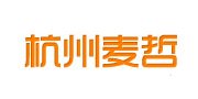 (杭州)杭州麦哲