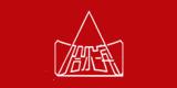 (哈尔滨)哈尔滨光学仪器厂