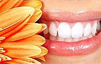 洗牙真的伤害牙齿吗?