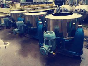 財政部出資助力處理城市污水 儀器設備同行