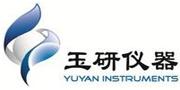 上海玉研/YUYAN
