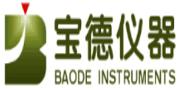 北京��德/BAODE