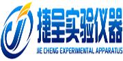 上海捷呈/JIE CHENG