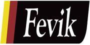 德國Fevik