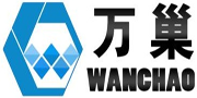 上海万巢/WANCHAO