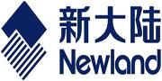 福建新大陆/Newland