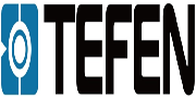 以色列TEFEN /TEFEN