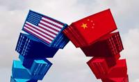继华为之后大疆成为第二个让美国政府解除禁令的中国企业