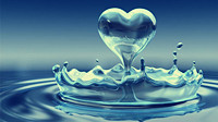 激光與聲納相結合 美國團隊研制出低成本飲用水檢測儀器