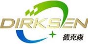 淮安德克森/Dirksen